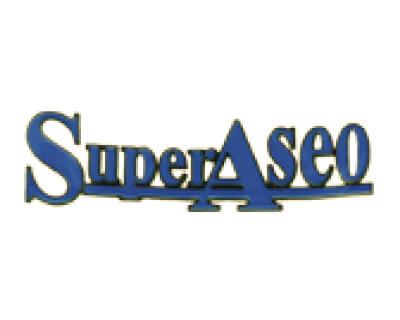 Logo Super Aseo