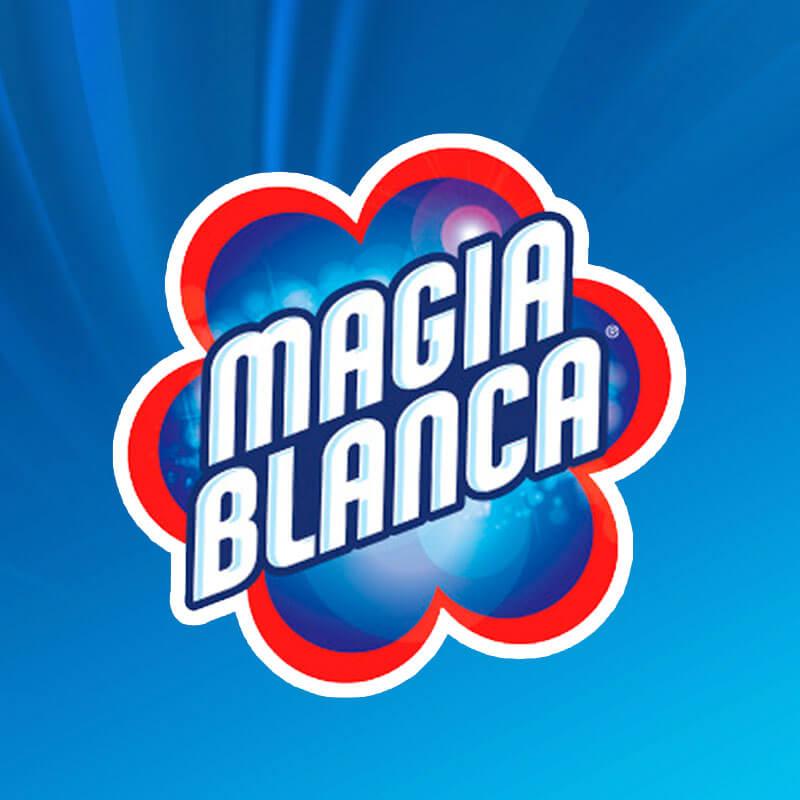 Nuevos productos Magia Blanca
